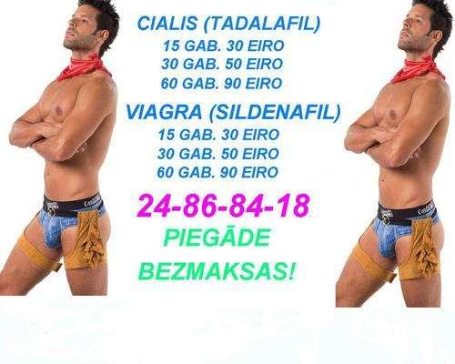 Riga  (34 years)