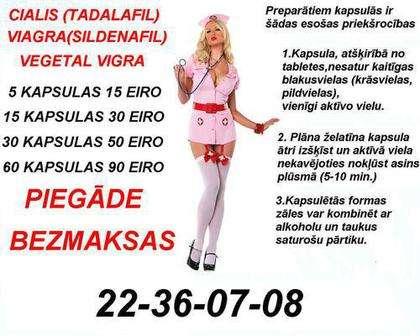 Riga  (35 years)