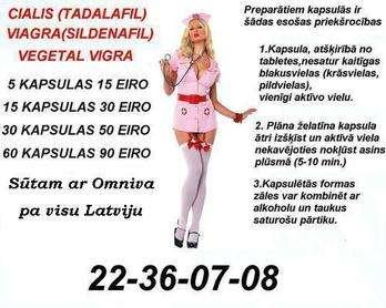 Riga  (30 years)