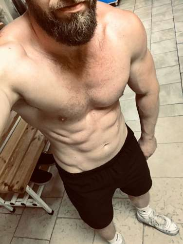 Михаил  (35 years)